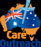 Care Outreach