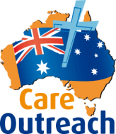 Care Outreach
